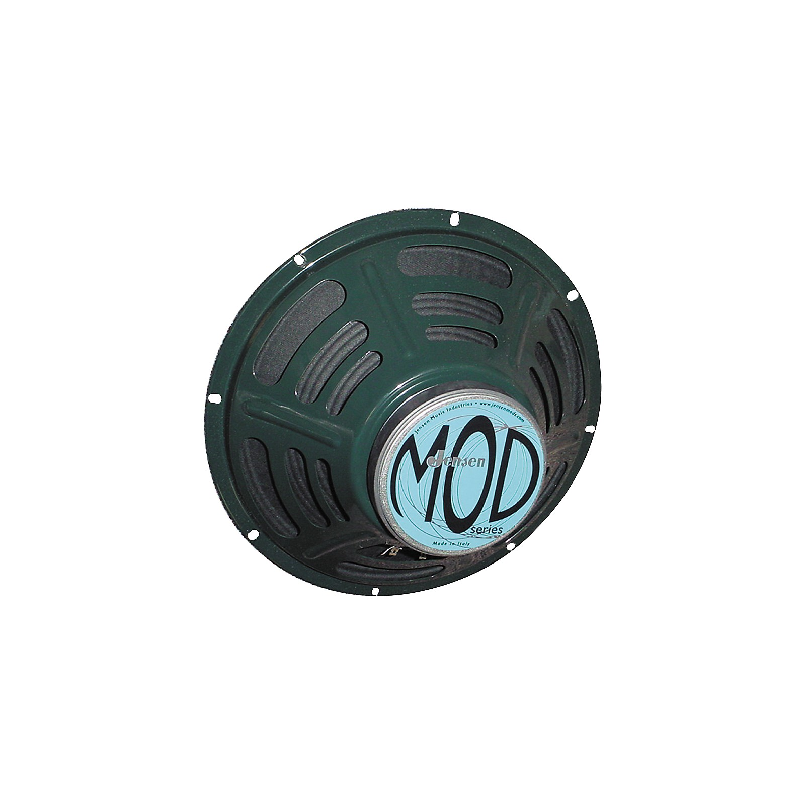 Jensen MOD10-35 35W 10