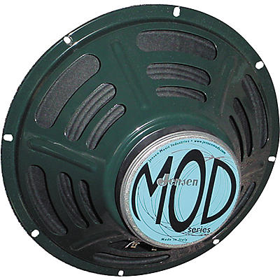 "Jensen MOD10-35 35W 10"" Replacement Speaker"