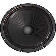 "Open Box Jensen MOD10-50 50W 10"" Replacement Speaker"