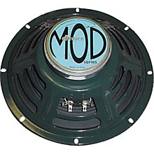 "Jensen MOD12-50 50W 12"" Replacement Speaker"