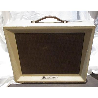 Danelectro MODEL 143 Tube Guitar Combo Amp