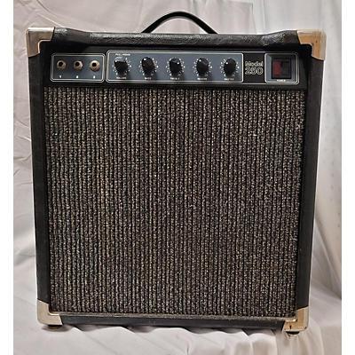 Acoustic MODEL 250 1X12 Guitar Combo Amp