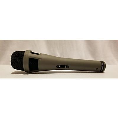 Astatic by CAD MODEL 975 Dynamic Microphone