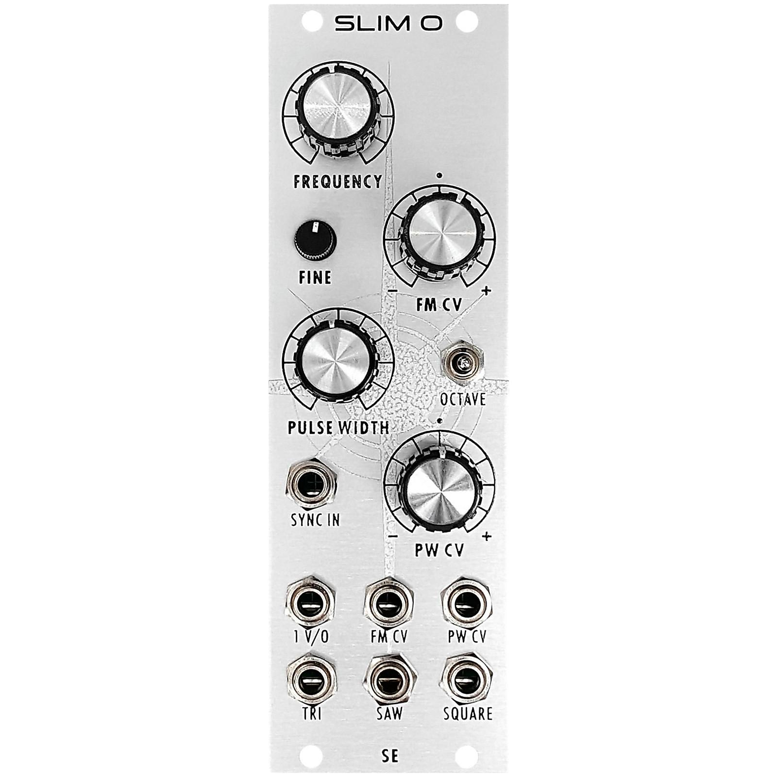 Studio Electronics MODSTAR SLIMO