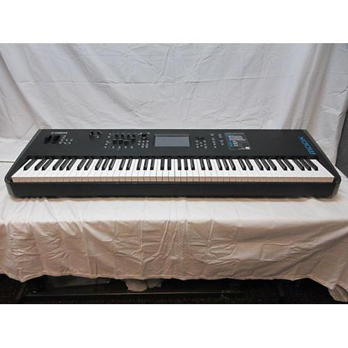 MODX8 Synthesizer