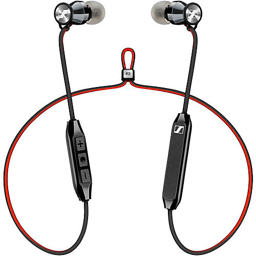 Sennheiser MOMENTUM Free In-Ear Wireless Headphones