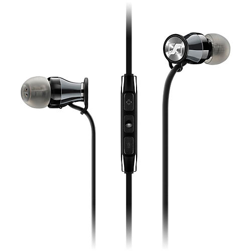 Sennheiser MOMENTUM In-Ear Headphones for Samsung Galaxy