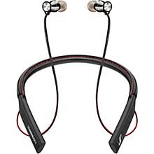 Sennheiser MOMENTUM In-Ear Wireless Neckband