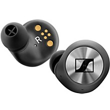 Open BoxSennheiser MOMENTUM True Wireless Earphones