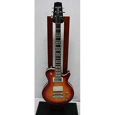 Hamer MONACO XT SERIES Solid Body Electric Guitar