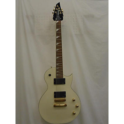 Jackson MONARKH Solid Body Electric Guitar