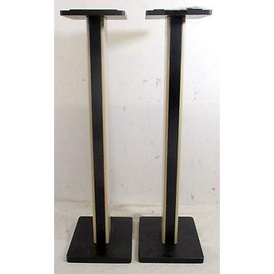 DR Pro MONITOR STANDS Monitor Stand
