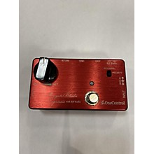 One Control MOSQUITO BLENDER Pedal