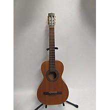 La Patrie MOTIF Classical Acoustic Guitar