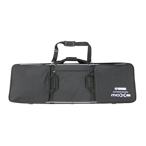 Yamaha MOX8 88-Key Keyboard Bag