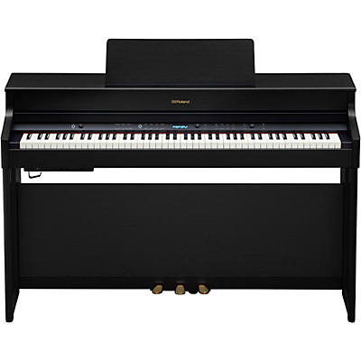 Roland MP-200 88-Key Digital Piano With Stand and Bench