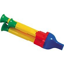 Hohner MP-371 Train Whistle