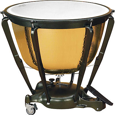 Majestic MP04AH Symphonic Series Timpani