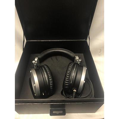 Avantone MP1 MIXPHONES Studio Headphones