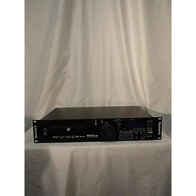 Numark MP103USB DJ Player