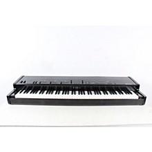 Open BoxKawai MP11SE 88-Key Professional Stage Piano