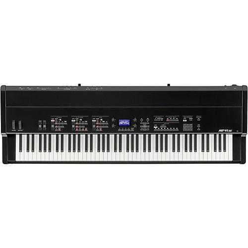 Kawai MP11SE 88-Key Professional Stage Piano
