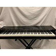Kawai MP11SE Portable Keyboard