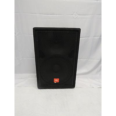 JBL MP215 Unpowered Speaker