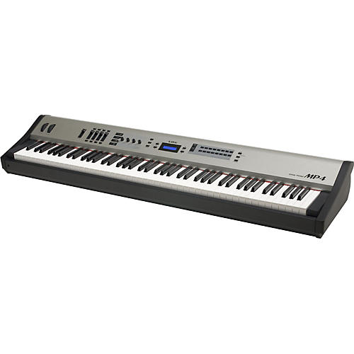 kawai mp4 professional digital stage piano musician 39 s friend. Black Bedroom Furniture Sets. Home Design Ideas