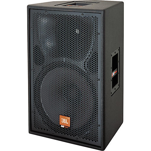 jbl mp415 m pro series speaker musician 39 s friend. Black Bedroom Furniture Sets. Home Design Ideas