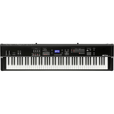 Kawai MP7SE 88-Key Professional Stage Piano