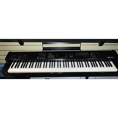 Kawai MP7SE Keyboard Workstation