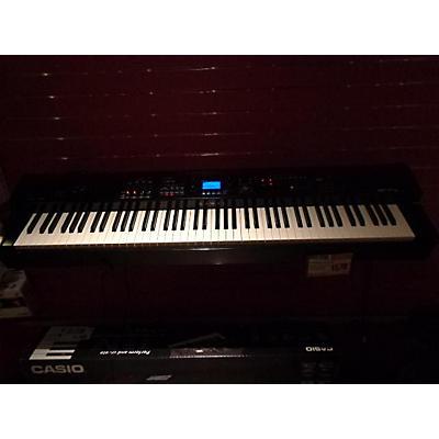 Kawai MP7SE Stage Piano
