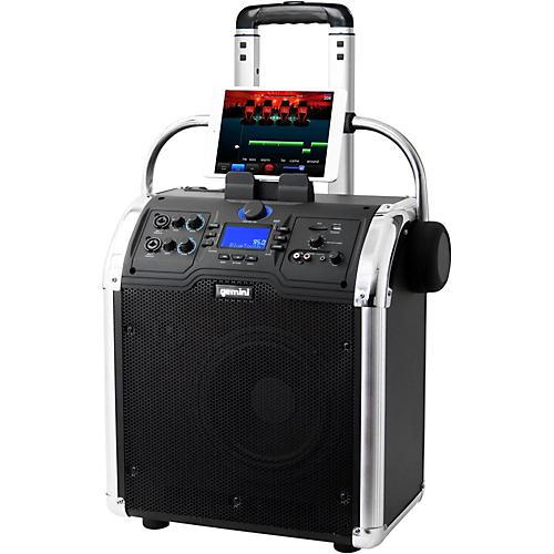 MPA-3000 Portable Speaker