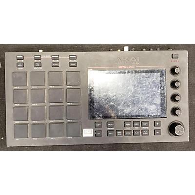 Akai Professional MPC LIVE DJ Controller