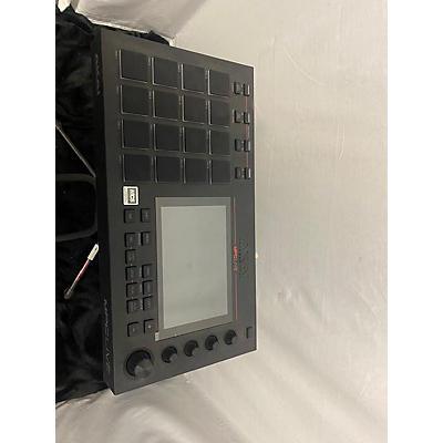 Akai Professional MPC LIVE Production Controller MIDI Controller