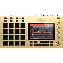 Akai Professional Keyboards & MIDI | Musician's Friend