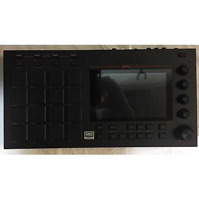 Akai Professional MPC Live Production Controller
