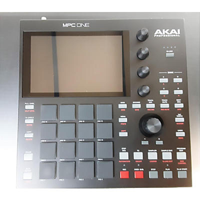 Akai Professional MPC ONE Production Controller