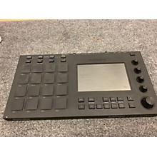 Akai Professional MPC Production Controller