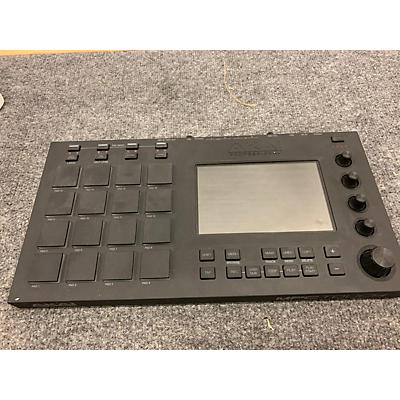 Akai Professional MPC Production Controller