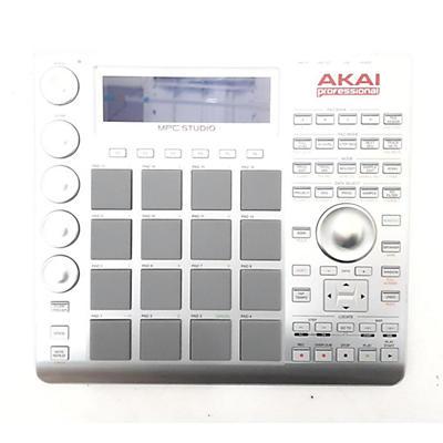 Akai Professional MPC STUDIO MIDI Controller