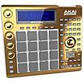 Akai Professional MPC Studio Gold thumbnail