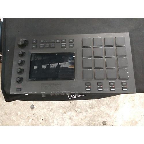 Akai Professional MPC TOUCH Audio Converter