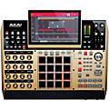 Akai Professional MPC X GOLD thumbnail