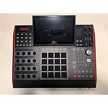Akai Professional MPCX MIDI Controller