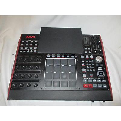 Akai Professional MPCX Production Controller