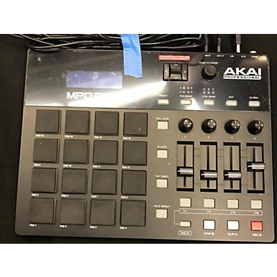Akai Professional MPD226 MIDI Controller