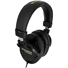 Open BoxMarantz MPH-1 Professional Studio Headphones