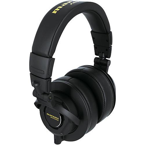 MPH-2 Professional Studio Headphones